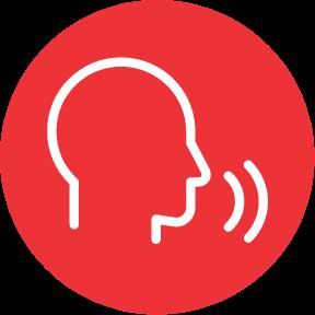 terapia da fala doença de parkinson