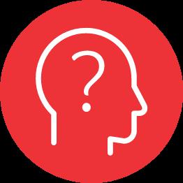 psicologia doença de Parkinson